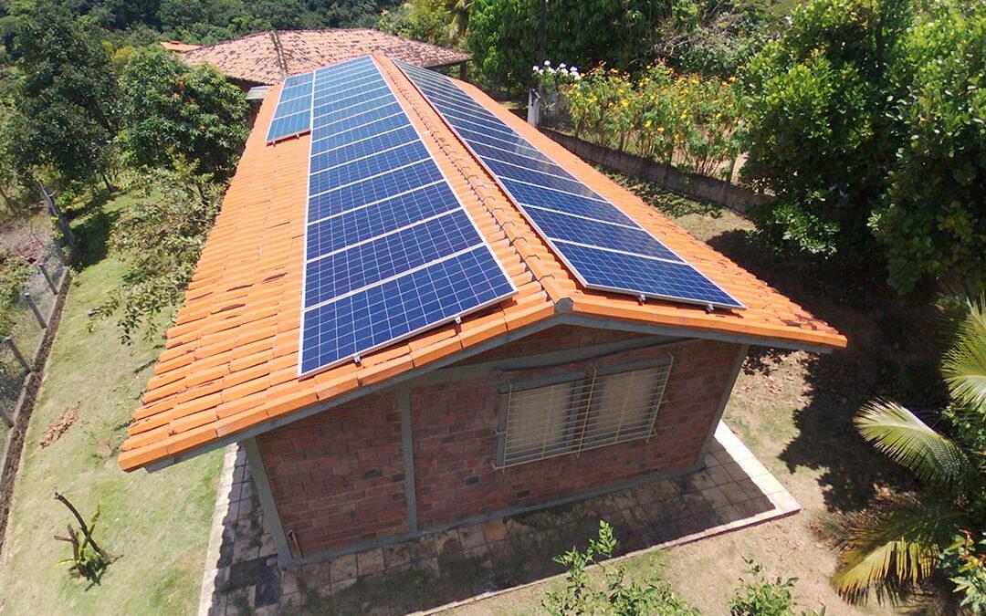 Energia solar: o que é e como usar?